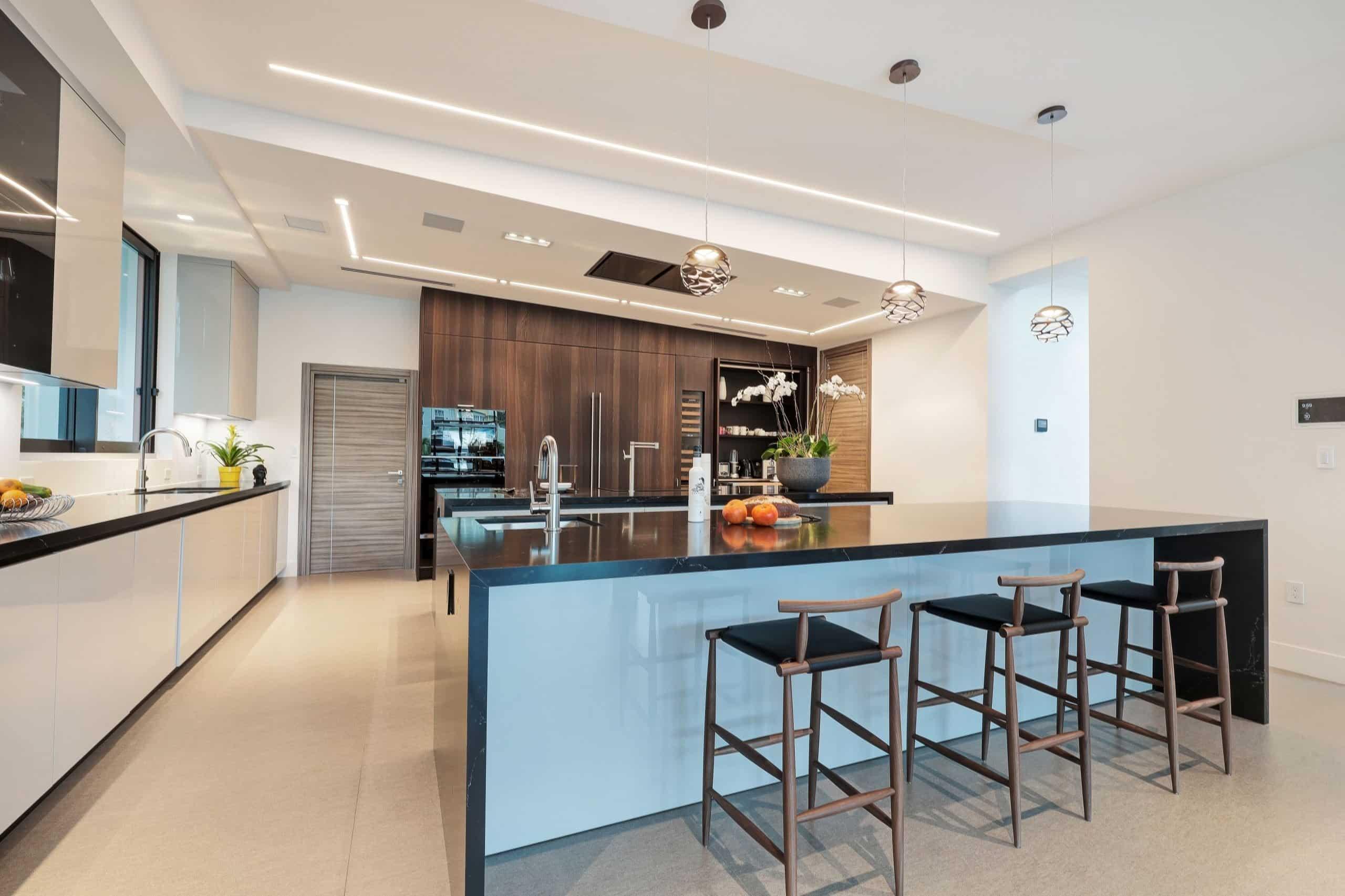 linea studio Coral Ridge Fort Lauderdale FL - 2019
