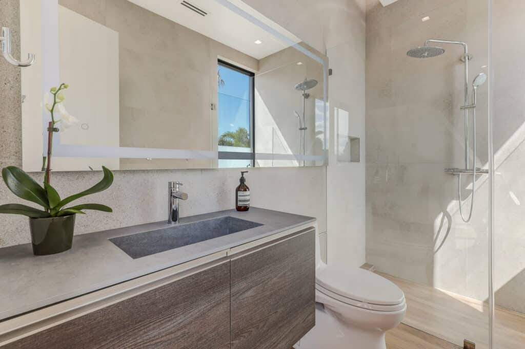 Complete Guide to Remodeling Your Bathroom