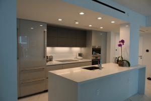 linea studio 1500 Ocean Miami Beach FL - 2020