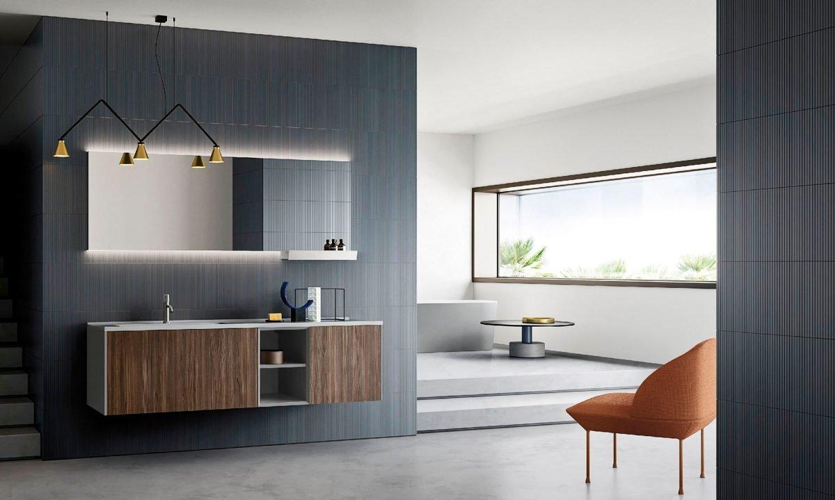 teso-mobili-bagno-arbi-arredobagno-comp11-1-1200x719